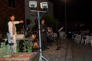 Music Fest 2013 Montegroppo (145)