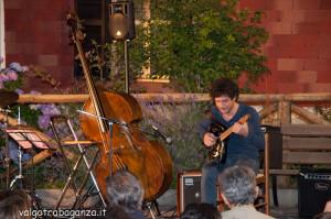 Music Fest 2013 Montegroppo (148)