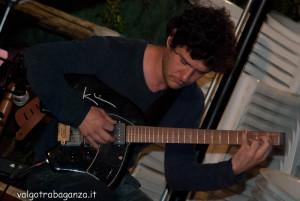 Music Fest 2013 Montegroppo (160)