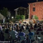 Music Fest 2013 Montegroppo (189)