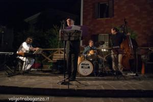 Music Fest 2013 Montegroppo (201)