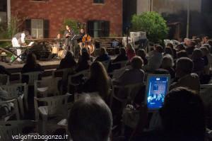 Music Fest 2013 Montegroppo (207)