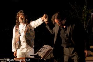 Music Fest 2013 Montegroppo (241)