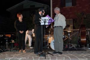 Music Fest 2013 Montegroppo (242)