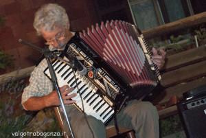 Music Fest 2013 Montegroppo (261)