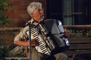 Music Fest 2013 Montegroppo (272)
