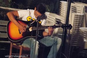 Music Fest 2013 Montegroppo (285)