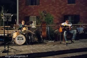 Music Fest 2013 Montegroppo (287)