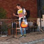 Music Fest 2013 Montegroppo (292)