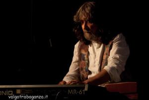 Music Fest 2013 Montegroppo (297)