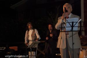 Music Fest 2013 Montegroppo (316)