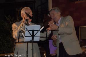 Music Fest 2013 Montegroppo (320)