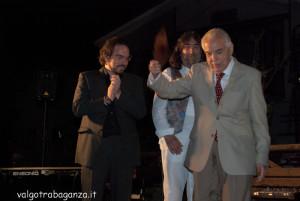 Music Fest 2013 Montegroppo (332)