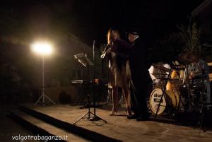 Music Fest 2013 Montegroppo (335)