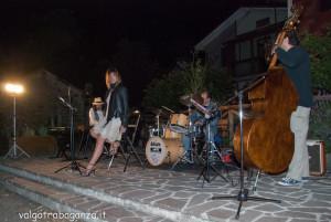 Music Fest 2013 Montegroppo (355)
