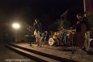 Music Fest 2013 Montegroppo (361)