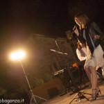 Music Fest 2013 Montegroppo (370)