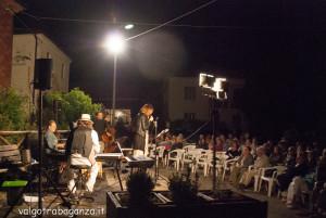 Music Fest 2013 Montegroppo (373)