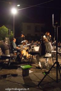 Music Fest 2013 Montegroppo (379)