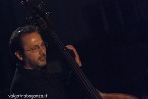 Music Fest 2013 Montegroppo (386)