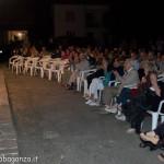 Music Fest 2013 Montegroppo (429)