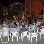 Music Fest 2013 Montegroppo (445)