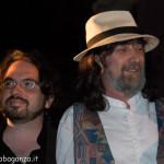 Music Fest 2013 Montegroppo (496)