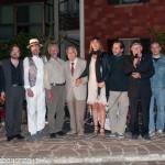 Music Fest 2013 Montegroppo (505)