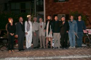 Music Fest 2013 Montegroppo (511)