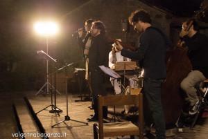 Music Fest 2013 Montegroppo (524)