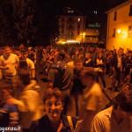 Pontremoli San Pietro 07 -07-2013 (1)
