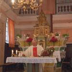 San Giovanni Battista Tombeto Albareto 23-06-2013 (103)