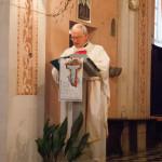 San Giovanni Battista Tombeto Albareto 23-06-2013 (104)