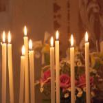 San Giovanni Battista Tombeto Albareto 23-06-2013 (108)