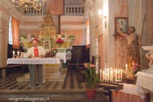 San Giovanni Battista Tombeto Albareto 23-06-2013 (110)