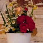San Giovanni Battista Tombeto Albareto 23-06-2013 (122)