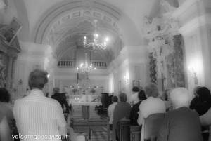 San Giovanni Battista Tombeto Albareto 23-06-2013 (130)