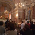 San Giovanni Battista Tombeto Albareto 23-06-2013 (132)