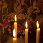 San Giovanni Battista Tombeto Albareto 23-06-2013 (135)
