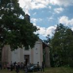 San Giovanni Battista Tombeto Albareto 23-06-2013 (152)