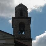 San Giovanni Battista Tombeto Albareto 23-06-2013 (153)