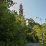 Sant Anna Montegroppo 2013 (100)