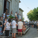 Sant Anna Montegroppo 2013 (102) benedizione