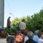 Sant Anna Montegroppo 2013 (104) benedizione
