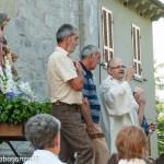 Sant Anna Montegroppo 2013 (105) benedizione