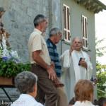 Sant Anna Montegroppo 2013 (106) benedizione