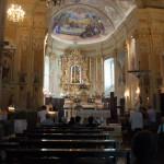 Sant Anna Montegroppo 2013 (118)
