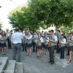 Sant Anna Montegroppo 2013 (139) Banda Albareto