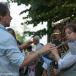 Sant Anna Montegroppo 2013 (177) Banda Albareto