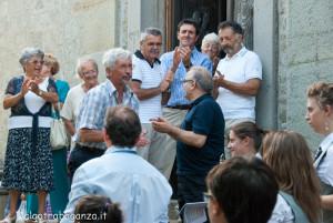 Sant Anna Montegroppo 2013 (210)
